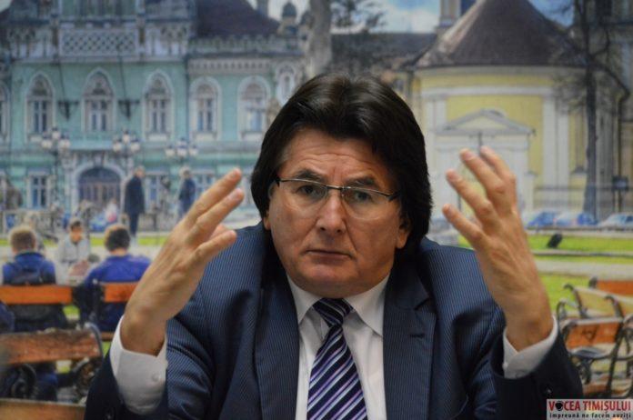Nicolae-Robu-Primarul-Timisoarei-27