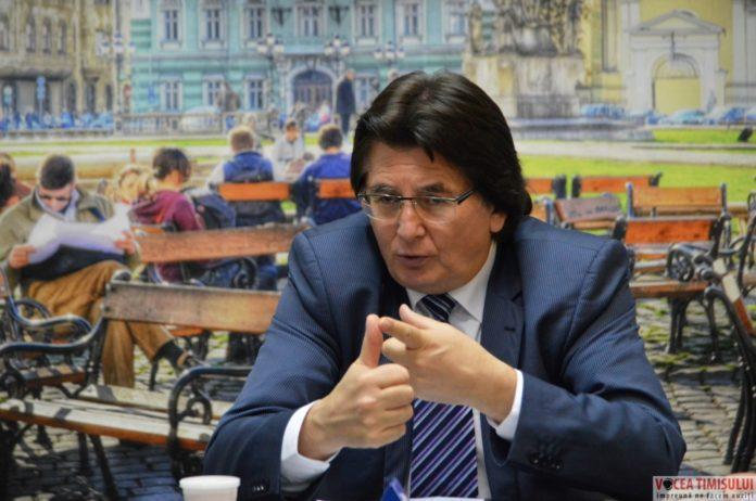 Nicolae-Robu-Primarul-Timisoarei-46