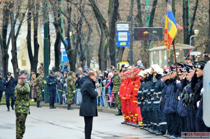 Parada-militară-de-1-Decembrie-059