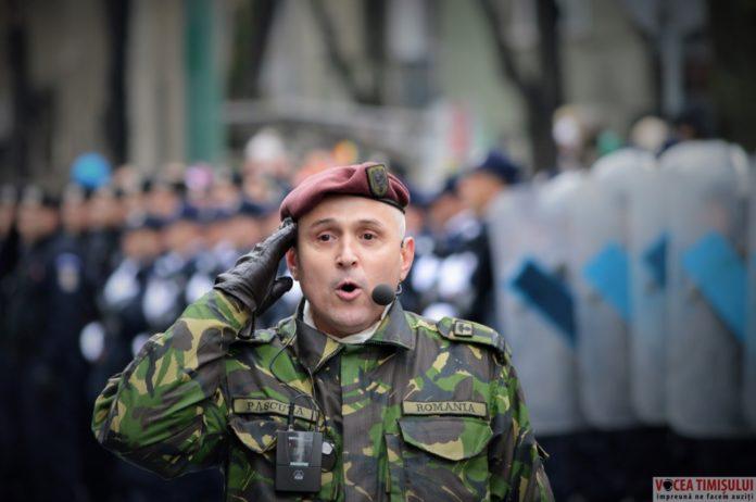 Parada-militară-de-1-Decembrie-071