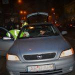 Razia-polițiștilor-de-azi-noapte-14