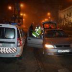Razia-polițiștilor-de-azi-noapte-15