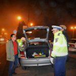 Razia-polițiștilor-de-azi-noapte-17