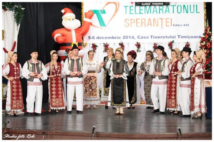 Telemaratonul-Sperantei-2014