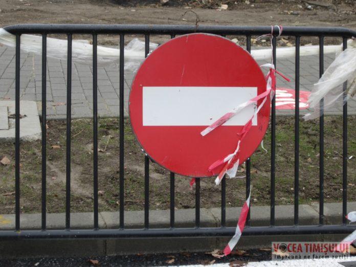 accesul-interzis-drum-inchis-blocat
