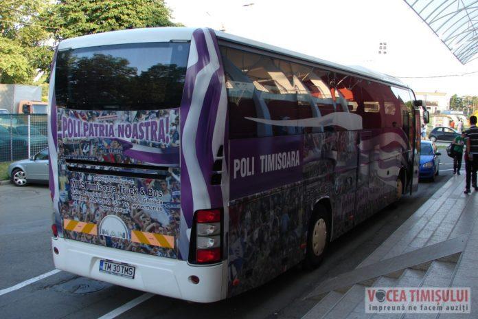 autocar-poli-timisoara