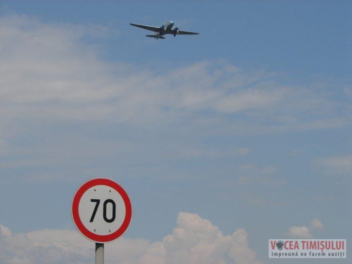 avion-limita-de-viteza