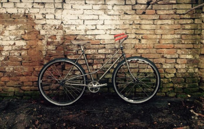bicicleta-cadou-zcyclery-timisoara-cycle-chic