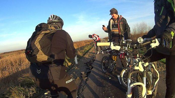 biciclisti-pista-timisoara-serbia