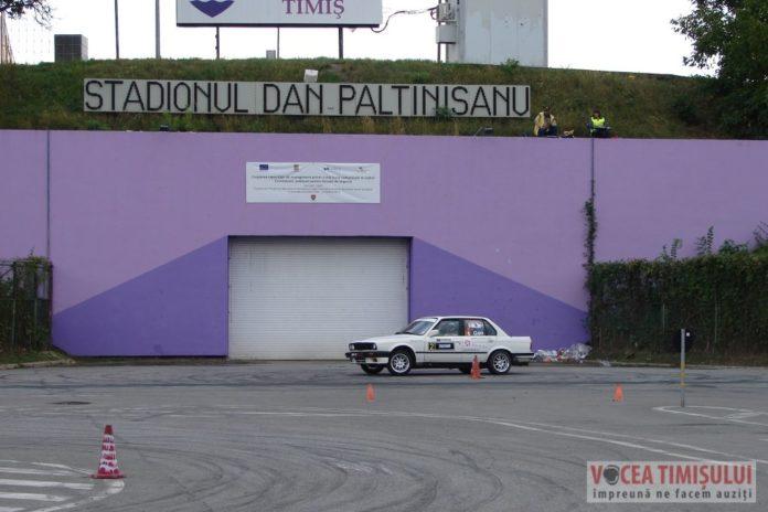 bmw-drift-stadion-dan-paltinisanu