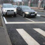 doua-mini-benzi-pe-strada-nistrului-2