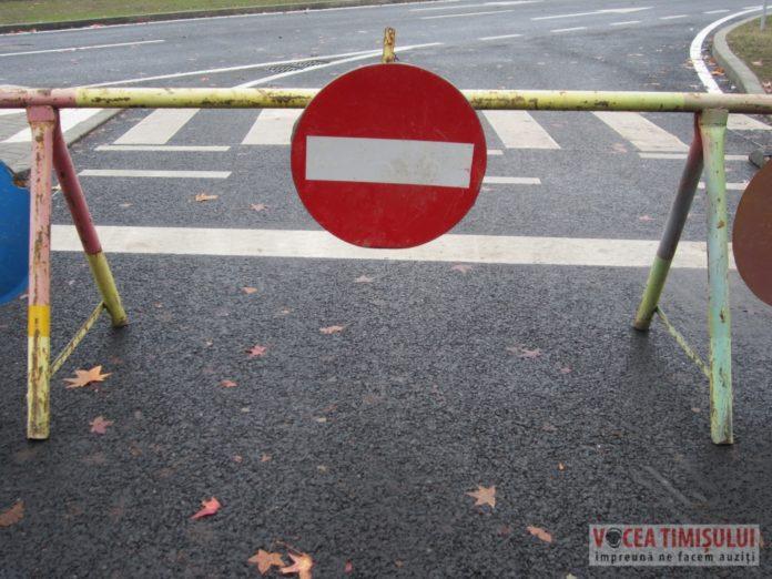 drum-inchis-blocat-accesul-interzis
