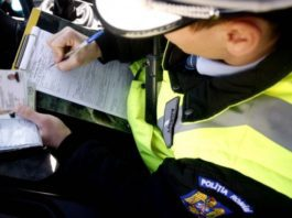 politia-amenda-buletin-permis-de-conducere
