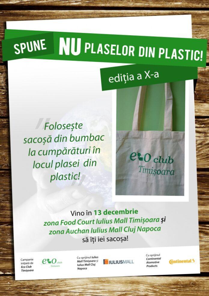 poster-sacoșa_ECO-CLUB-Timisoara