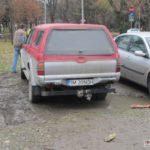 soferi-nesimtiti-parcati-pe-spatiul-verde-11