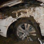 Accident-giratoriu-din-Calea-Buziaşului-01