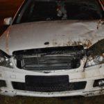 Accident-giratoriu-din-Calea-Buziaşului-02