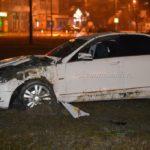 Accident-giratoriu-din-Calea-Buziaşului-03