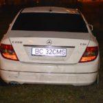 Accident-giratoriu-din-Calea-Buziaşului-04