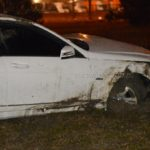 Accident-giratoriu-din-Calea-Buziaşului-05