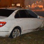 Accident-giratoriu-din-Calea-Buziaşului-06