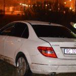 Accident-giratoriu-din-Calea-Buziaşului-09
