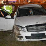 Accident-giratoriu-din-Calea-Buziaşului-10