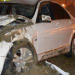 Accident-giratoriu-din-Calea-Buziaşului-12