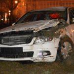 Accident-giratoriu-din-Calea-Buziaşului-13