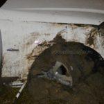 Accident-giratoriu-din-Calea-Buziaşului-15