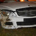 Accident-giratoriu-din-Calea-Buziaşului-16