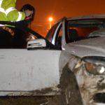 Accident-giratoriu-din-Calea-Buziaşului-17