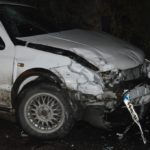 Accident-violent-Freidorf-1