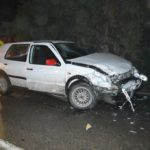 Accident-violent-Freidorf-2