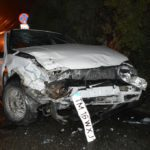 Accident-violent-Freidorf-3