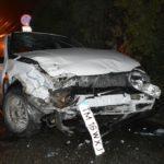Accident-violent-Freidorf-3