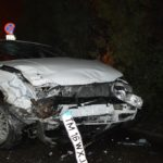 Accident-violent-Freidorf-4
