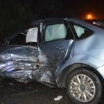 Accident-violent-Freidorf-6
