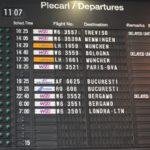 Aeroportul-din-Timișoara02
