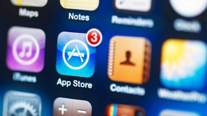 App-store-iOS-Apple