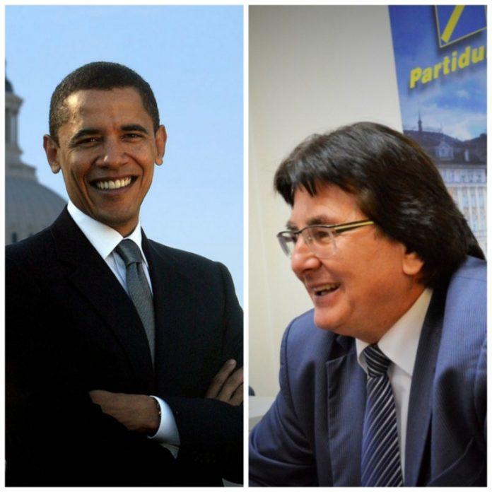 Barack-Obama-Nicolae-Robu