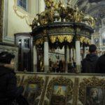 Biserica-sarba017