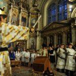 Biserica-sarba041