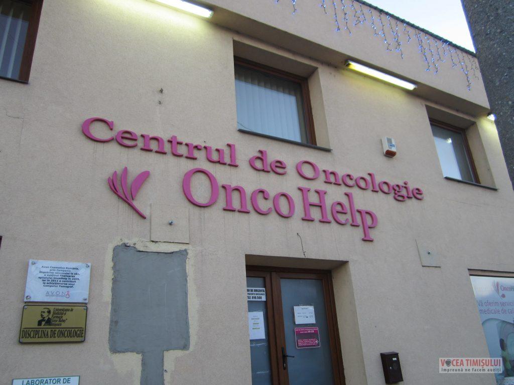 Centrul-de-Oncologie-OncoHelp