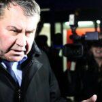 Comisarul-șef-Gheorghe-Popescu-luat-cu-DUBA-și-dus-la-audieri3