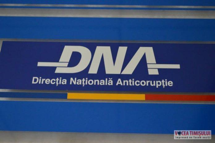 """DNA începe săptămâna """"în forță"""", la Timișoara! Descinderi la ADR Vest și alte locații, într-un dosar ce vizează fonduri europene UPDATE, Vocea Timisului"""