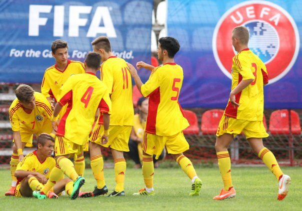 Echipa-Nationala-U16-juniori-Poli