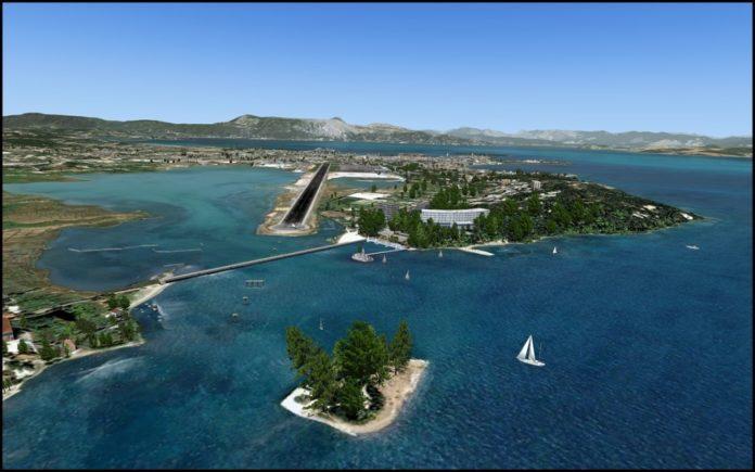 Grecia-Corfu-mare