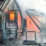 Incendiu-service-auto16