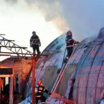 Incendiu-service-auto17